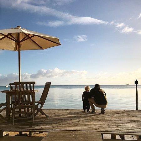 Fafa Island, Tonga: photo1.jpg
