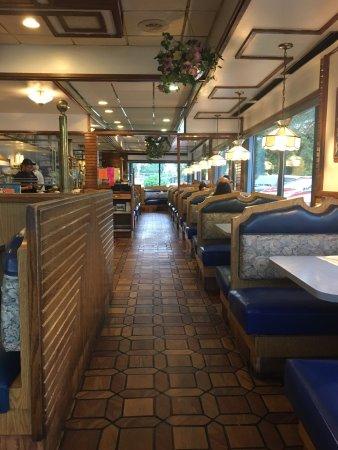 Bob & Ann's Restaurant