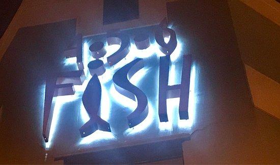 456 Fish: photo0.jpg