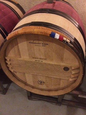 Hamel Family Wines: photo7.jpg