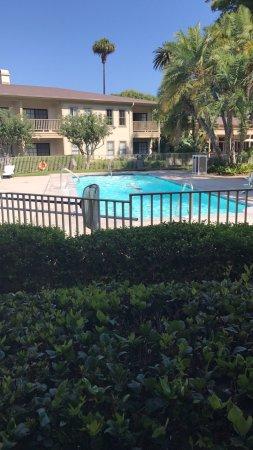 Pacifica Suites Santa Barbara: photo0.jpg