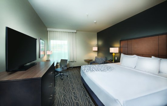 Hollister, MO: Guest Room