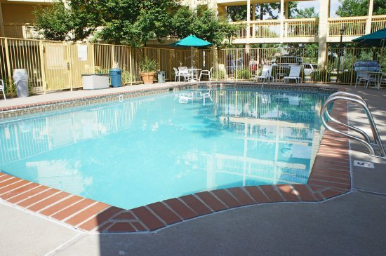 Westminster, CO: PoolView