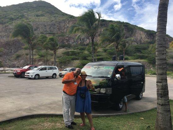 Basseterre, St. Kitts: photo0.jpg