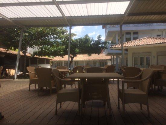 Mirissa Bay Resort : photo0.jpg