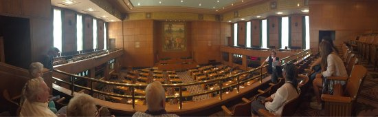 Oregon State Capitol: photo4.jpg