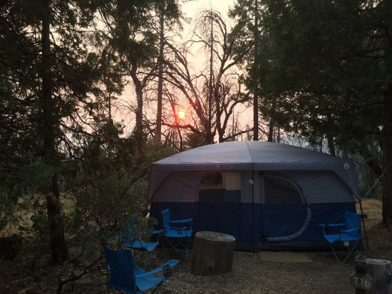 Groveland, Kaliforniya: photo1.jpg