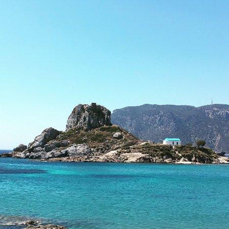 Agios Stefanos Beach : photo0.jpg