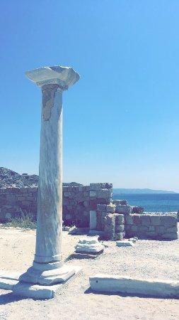 Agios Stefanos Beach : photo1.jpg