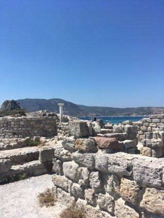 Agios Stefanos Beach : photo2.jpg