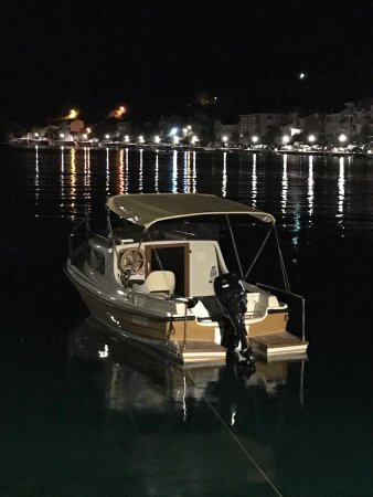 Povlja, Croatia: photo0.jpg