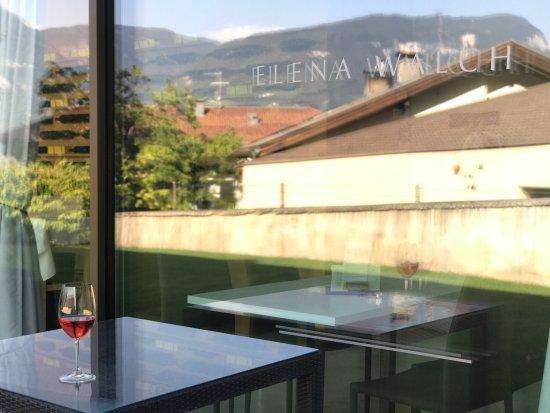 Termeno, Italia: photo1.jpg