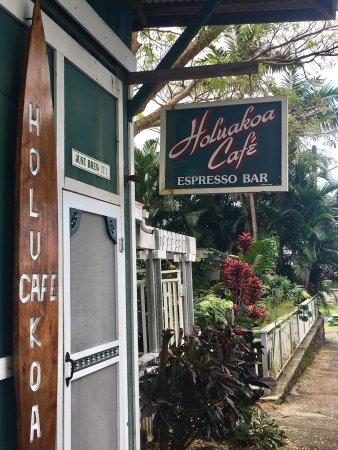 Holualoa, Hawaï: photo0.jpg