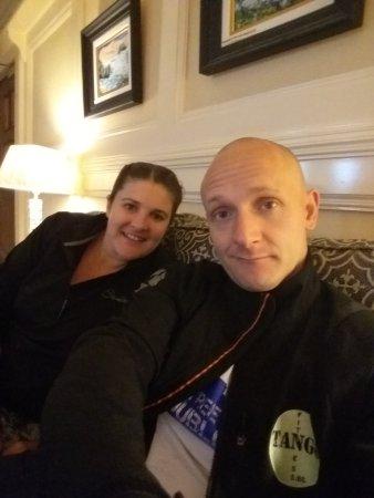 Riverside Hotel Killarney: TA_IMG_20170722_065811_large.jpg
