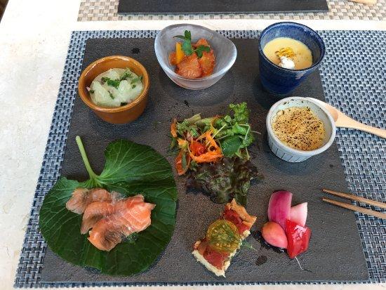 Kuche wakayama restaurant reviews phone number for Kuche restaurant