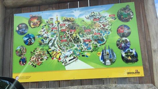 LEGOLAND Holiday Village: photo0.jpg