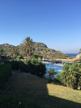 Ladiko, Greece: photo7.jpg