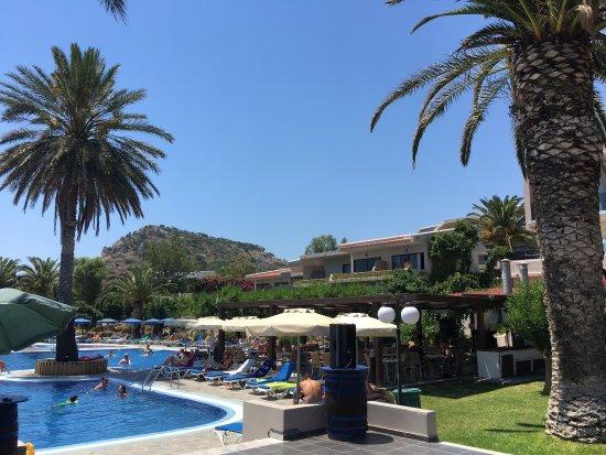 Ladiko, Greece: photo8.jpg