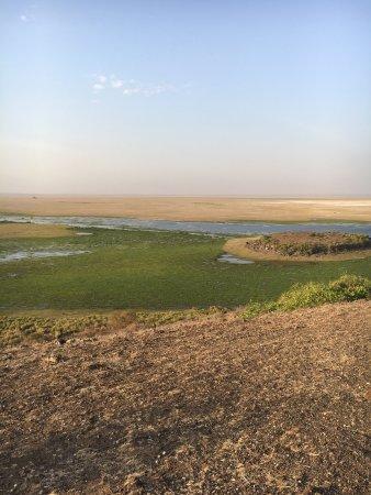 Amboseli National Park, เคนยา: photo1.jpg