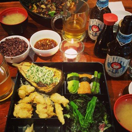 Yamamori Sushi: IMG_20170721_201555_881_large.jpg