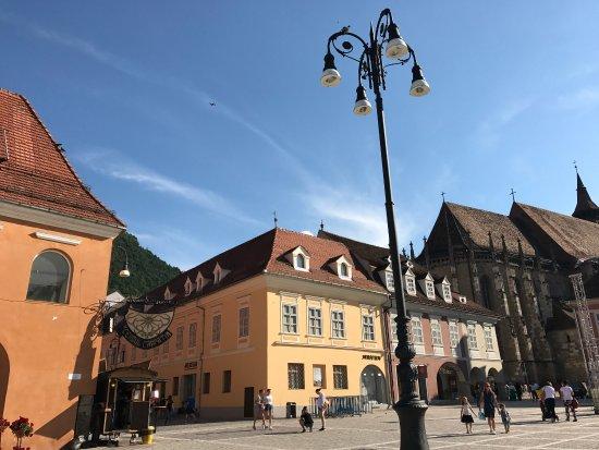 Council Square: photo1.jpg
