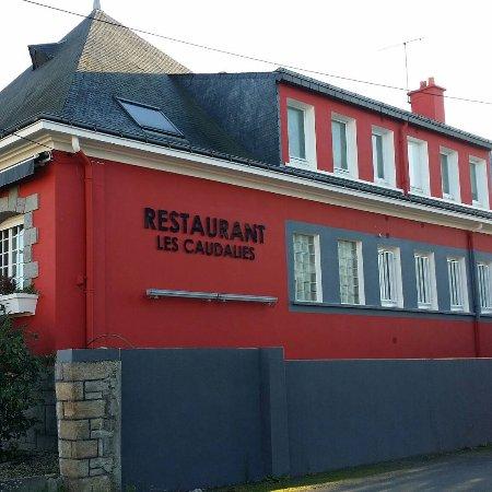 Saint-Herblain, France : IMG_20170605_081916_532_large.jpg
