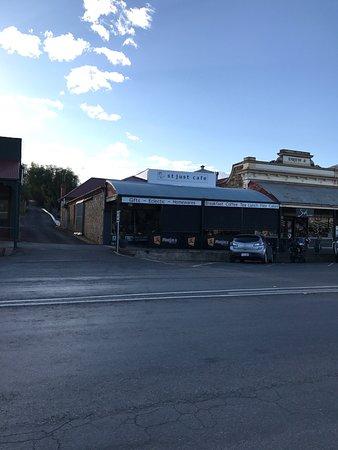 Burra, Australia: photo0.jpg