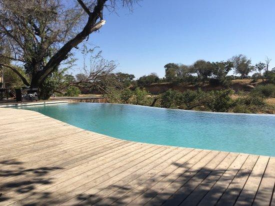 Ngala Private Game Reserve, Sudáfrica: photo0.jpg