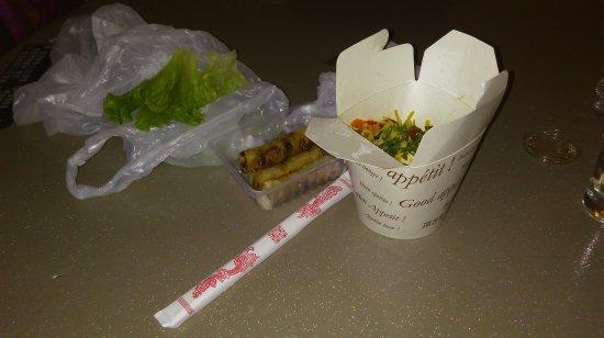 Asia Restaurant : IMAG0266_large.jpg