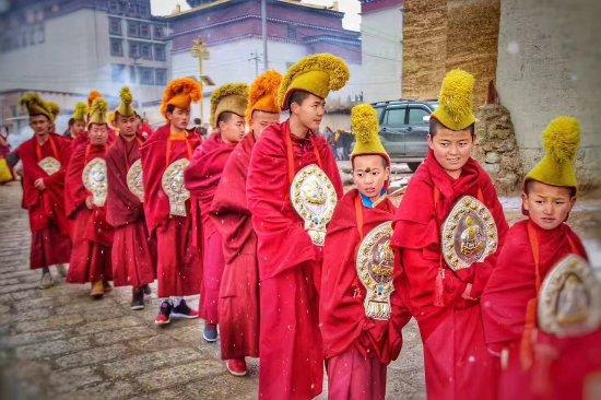 Shangri-La County, China: mmexport1489320085814_large.jpg