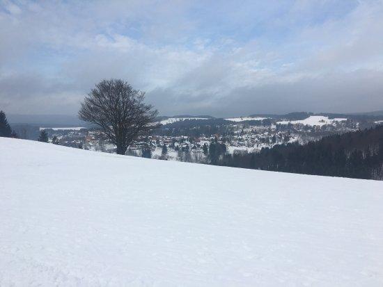 Sankt Andreasberg, Germany: photo1.jpg
