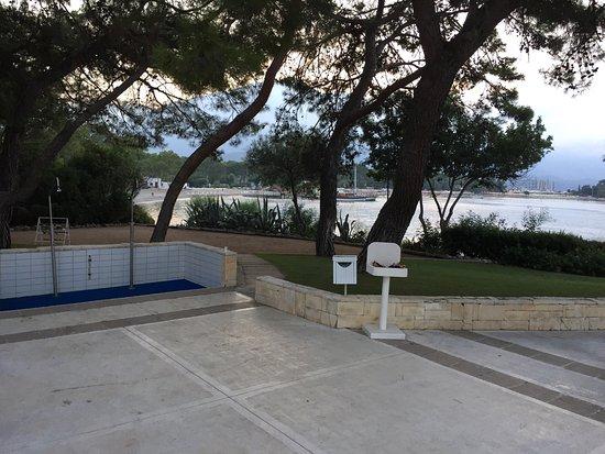 Club Med Kemer: photo0.jpg