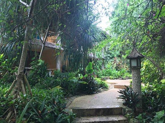 Coco Grove Beach Resort: photo4.jpg