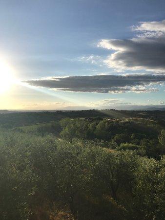 Castelfiorentino, Italien: photo0.jpg