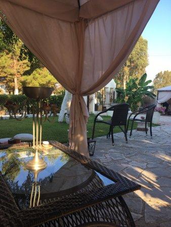 Villa Olga Hotel Apartments & Studios: photo0.jpg