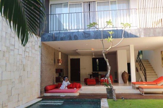 Jay's Villa Umalas: IMG-20170718-WA0017_large.jpg