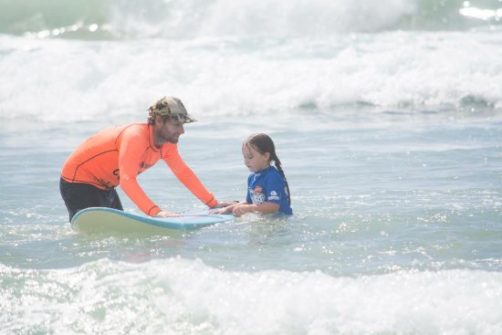 Coolum Surfing School: photo5.jpg