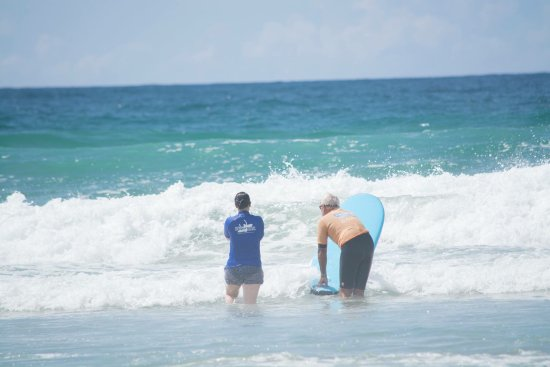 Coolum Surfing School: photo7.jpg