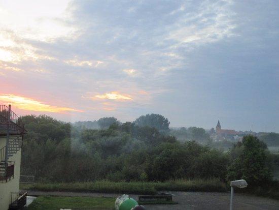 Reuterstadt Stavenhagen ภาพถ่าย