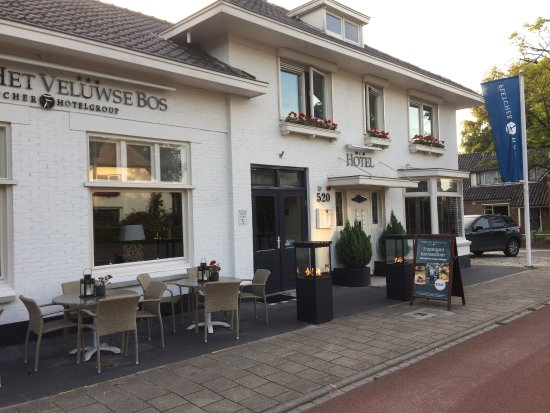 Beekbergen, The Netherlands: photo0.jpg