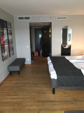 Quality Hotel 11: photo2.jpg