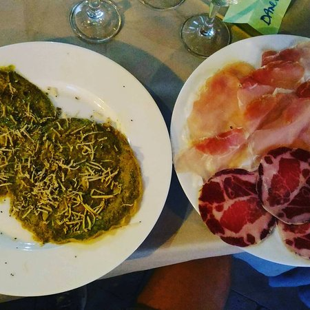 Valtopina, Italien: IMG_20170721_194301_202_large.jpg