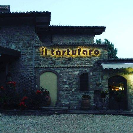 Valtopina, Italien: IMG_20170721_194301_200_large.jpg