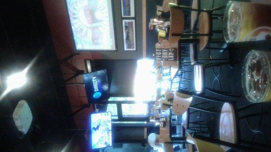 Woodbridge, VA: 20170719_193438_large.jpg