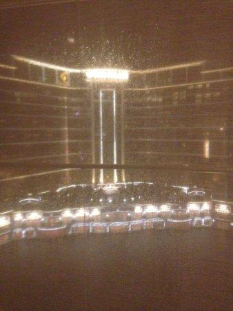 Фотография Grand Hyatt Macau