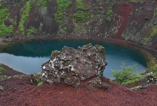 Selfoss, Iceland: 20170722_110640_large.jpg