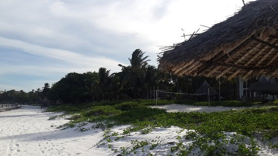 Nyali Beach: 20160418_164443(0)_large.jpg