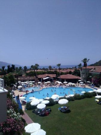 Turquoise Hotel: IMG-20170722-WA0000_large.jpg