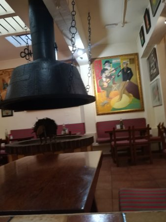 Santa Gertrudis, Spanien: IMG_20170719_202956_large.jpg