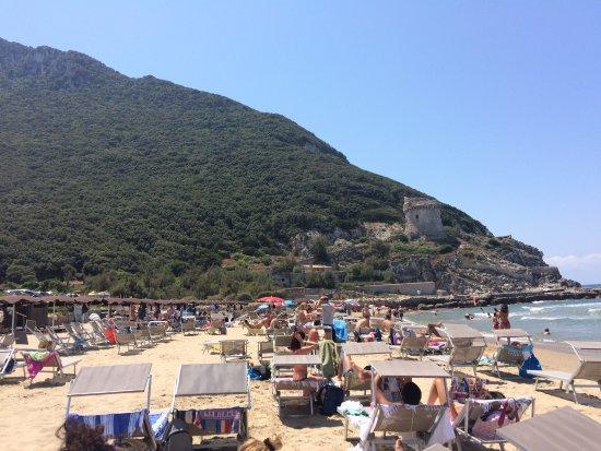 Matrimonio Spiaggia Sabaudia : Matrimonio recensioni su saporetti sabaudia tripadvisor